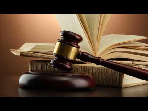 Как получить протокол судебного заседания
