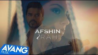 2 Rahi