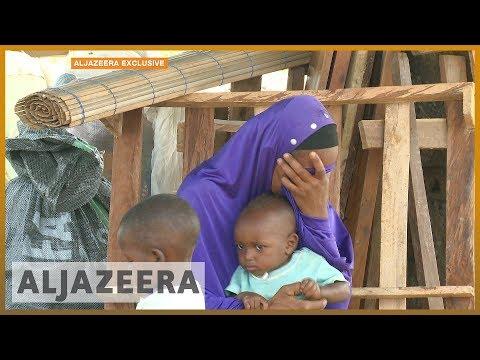 🇳🇬 Religious unrest key concern in run-up to Nigeria election | Al Jazeera English