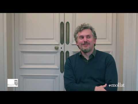 Vidéo de Jean-Claude Monod