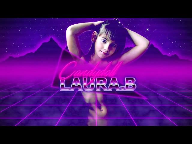 Video Laura B 1984