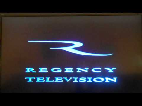 Satin City - Regency Television - 20th Television letöltés