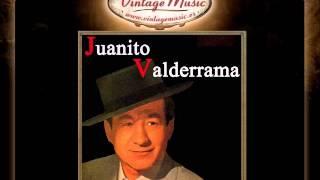 Juanito Valderrama   El Emigrante (VintageMusic.es)