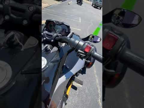 2017 Can-Am SPYDER F3S in Greenbrier, Arkansas - Video 1