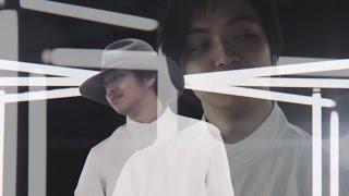 三浦大知DaichiMiura/EXCITE-MusicVideo-from