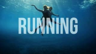Beyonce (Running) (Acapella)