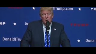 Donald Trump - China in your Hand - T'Pau - Instrumental