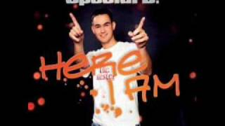 Special D. - Here I Am