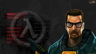 Dead Games Done Together: Laser Mod, Sven Co-op