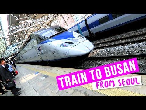 mp4 Seoul Busan Ktx Price, download Seoul Busan Ktx Price video klip Seoul Busan Ktx Price