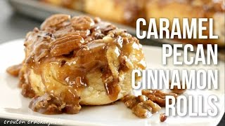 vanilla frosting for cinnamon buns