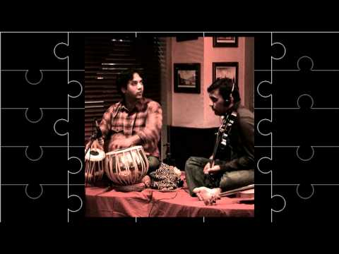 ::playmusician.com::~Fu-Zen~ Dwaar - Promo