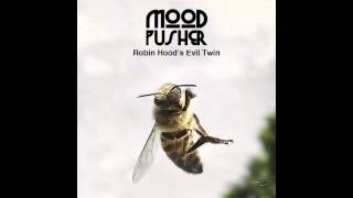 Mood Pusher video preview