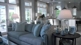 JELD-WEN and HGTV Dream Home 2016