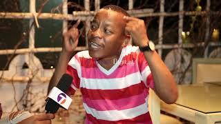 STEVE NYERERE: SIKU RAIS MAGUFULI AKIFUNGIA INSTAGRAM NDIO MTAONA UMUHIMU WAKE.