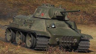 ЛУЧШИЕ РЕПЛЕИ НЕДЕЛИ: MT-25 ИЛИ ПОДРЫВАЮЩИЙ ПУКАНЫ. 4К УРОНА [World Of Tanks]