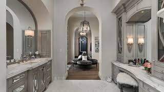 DREAM BATHROOMS!! Fratantoni Luxury Estates