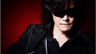 mqdefault - Toshlが和田明子を歌うのは、北尾欣也主演の犯罪ドラマテーマソングです(コメントあり