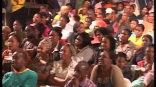 Pastor NJ Sithole Ft. Hlengiwe And Siphamandla 2