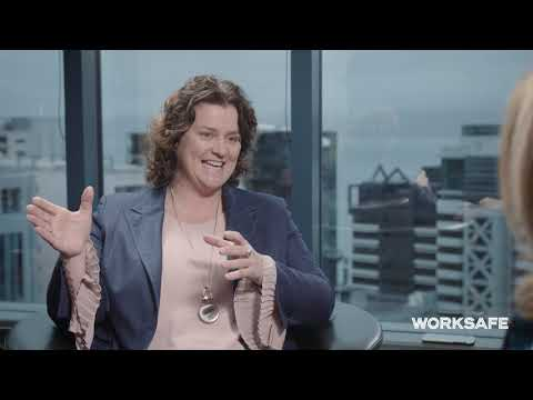 Insights - Stacey Shortall from MinterEllisonRuddWatts