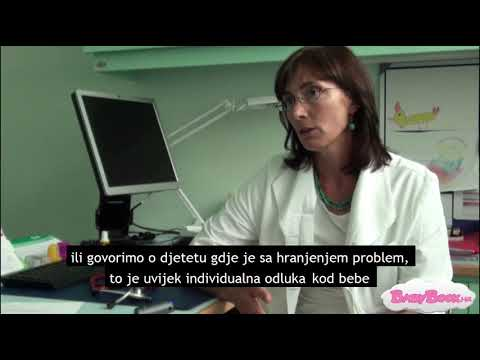 To renovaskularnu hipertenziju