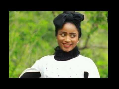 Nazifi Asnanic Banson Tsoroba (Official Audio)(1)