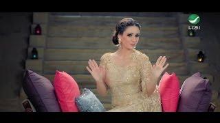 Diana Haddad ... Hala Wa Ahleen - Video Clip   ديانا حداد ... هلا و أهلين - فيديو كليب تحميل MP3