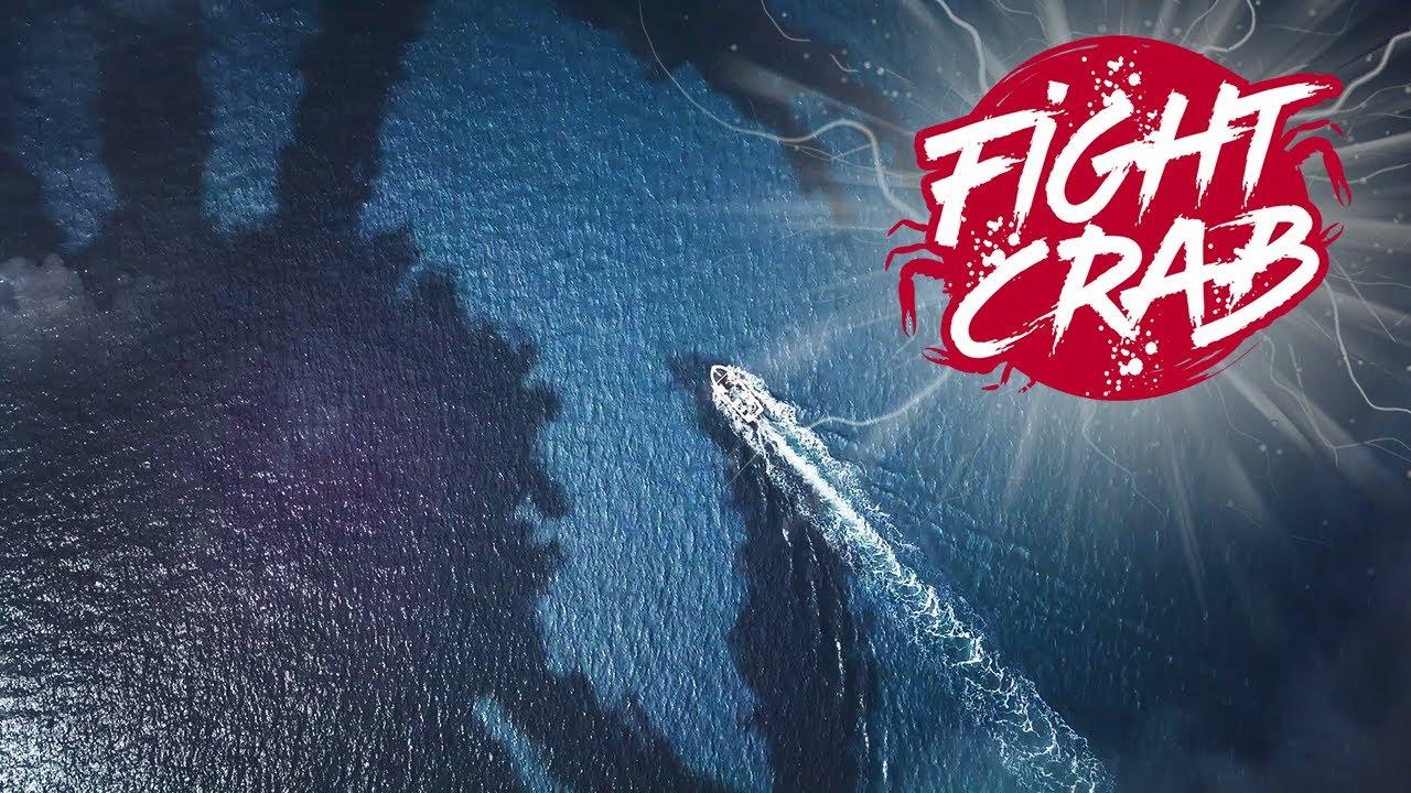 魔性格鬥遊戲《螃蟹大戰》真人宣傳片公開,本作將於8月20日登陸Switch,遊戲此前已在Steam平台推出。 Maxresdefault