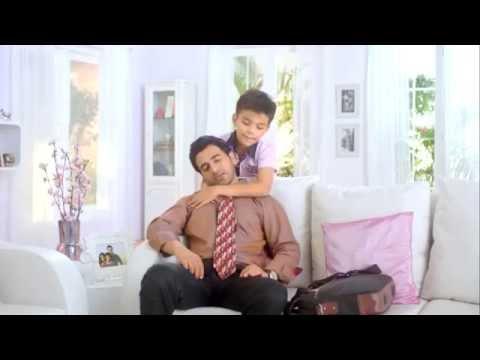 ?Zandu Vigo Commercial Ad (Rohit Mehta)
