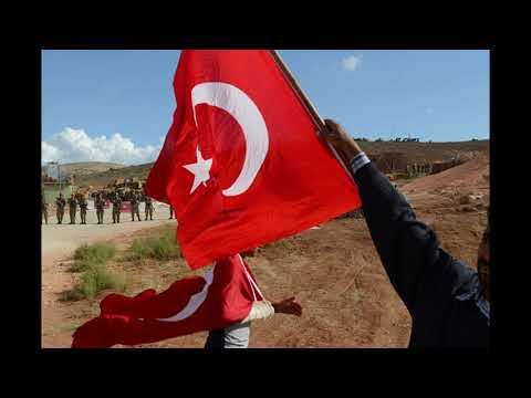 🌍Новые переговоры России и Турции полностью провалились🌍