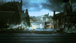 VideoImage1 Dishonored