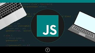 95% Off Modern JavaScript From The Beginning Coupon