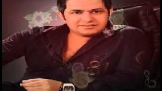 تحميل اغاني حاتم العراقي - نسيتونا وذكرناكم من abosenan MP3