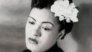 Gloomy sunday - Billie Holiday (subtítulos en español)