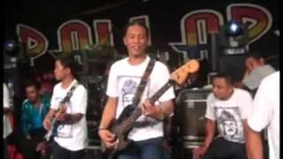 Loro Ati Ayu Arsita New Pallapa live Jombang