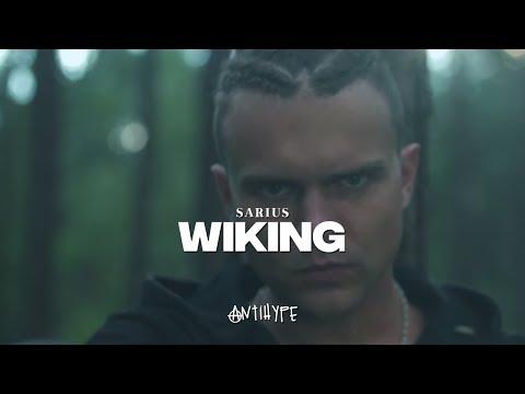 Sarius Wiking Prod Gibbs