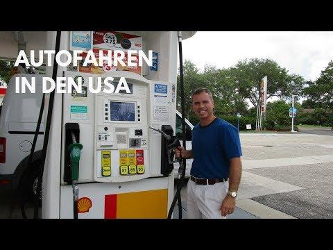 Die Kanister für das Benzin 5 Liter expeditions-