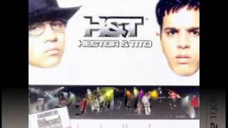19.Héctor  Tito  - La Historia (Live) Después Que Cae La Lluvia (feat. Domingo Quiñones).wmv
