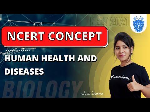 Az ételmérgezés helminthiasis fertőző betegségek megelőzése