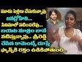 Actress Sri Reddy Sensational Comments on Pawan Kalyan