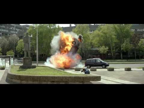 3 Days to Kill (TV Spot 'No Prisoners')