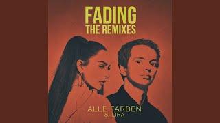 Fading (Nick Martin Remix)