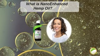 Is Hemp CBD Oil Good or Bad for You?