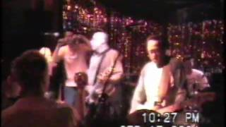 "The Faction ""Aisle Seat"" Live 9-17-04 (Steve, Gavin, Adam, Ray & Keith)"