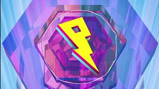 Gambar cover Gryffin - Tie Me Down ft. Elley Duhé