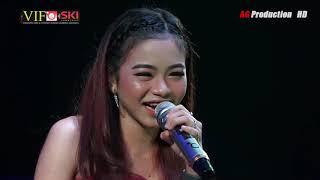 MAWAR PUTIH - Rara D'STAR LIVE SUBANG