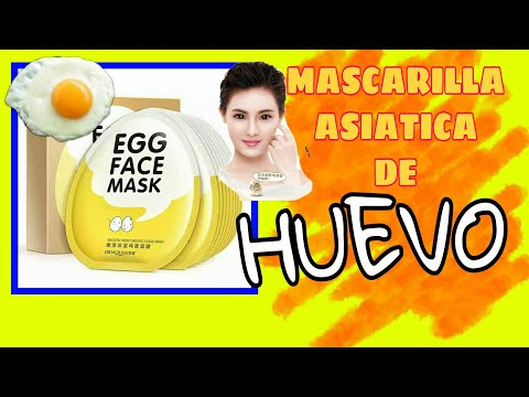 Facial mask sa labas ng putik ng Lake Saki review