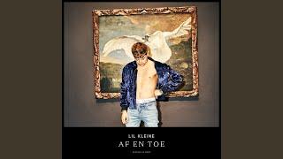 Af En Toe (Instrumental)