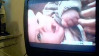 HELL ON WHEELS: EVA TOOL'S NATIVE SONG (RIP ELAM)