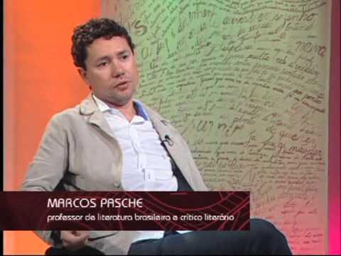 Ciência e Letras - Jorge de Lima